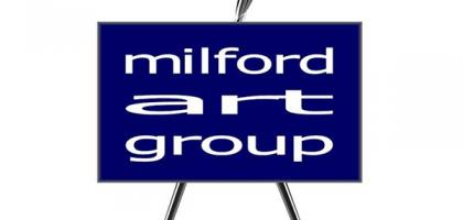 The Milford Art Group